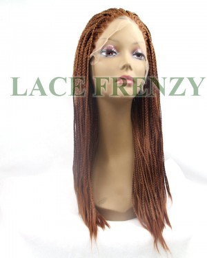 Lace Front Wigs North Carolina 79