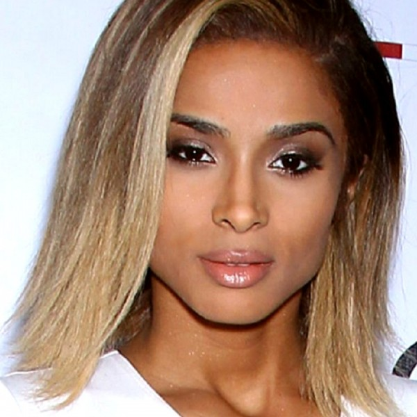 Ciara bob cut custom celebrity lace wig lace frenzy wigs ciara bob cut custom celebrity lace wig urmus Image collections
