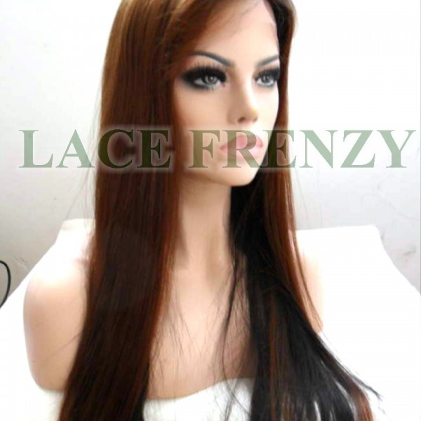 Indi Remi Human Hair Hair Extensions Remy Hair Review