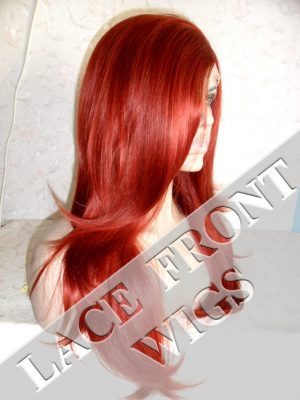 lace frenzy wigs and hair extensions lace front wigs