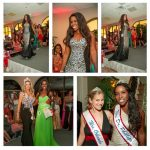 josan collage pageant a