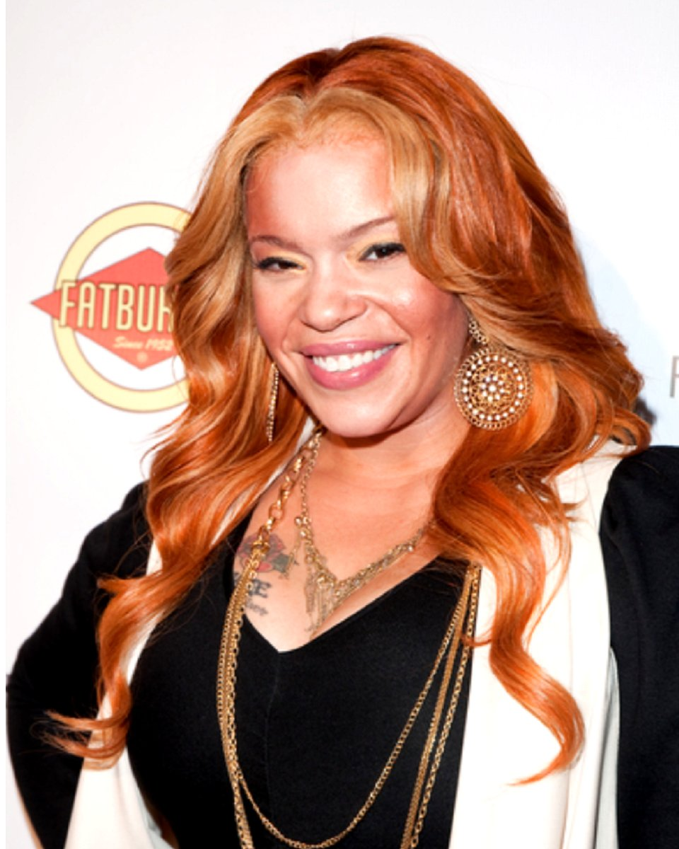Faith Evans Celebrity Custom Lace Wig Lace Frenzy Wigs Hair