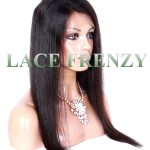PROD IMAGE 360 BAND LACE FRONTAL STRAIGHT 1A