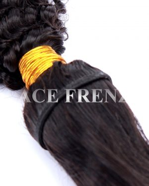 PROD IMAGE KINKY CURLY BRAID IN BUNDLE A