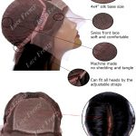 SILK BASE LACE FRONT CAP BANNER