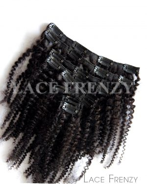 prod-image-clip-in-hair-extensions-kinky-curly-promo