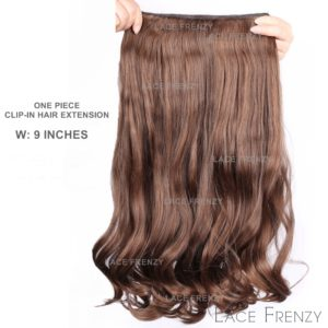 one-piece-clip-in-hair-extension-banner-1