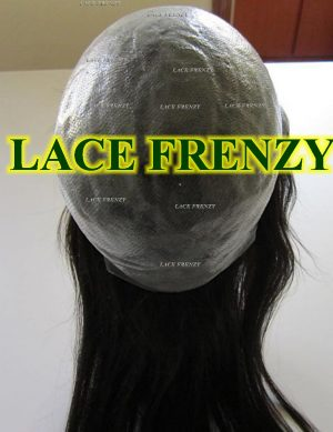 prod-image-back-view-inside-thin-skin-wig-cap-3