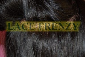 prod-image-top-thin-skin-wig