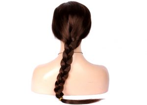 To Lace Wig or Bundle Hair Extension During Summer