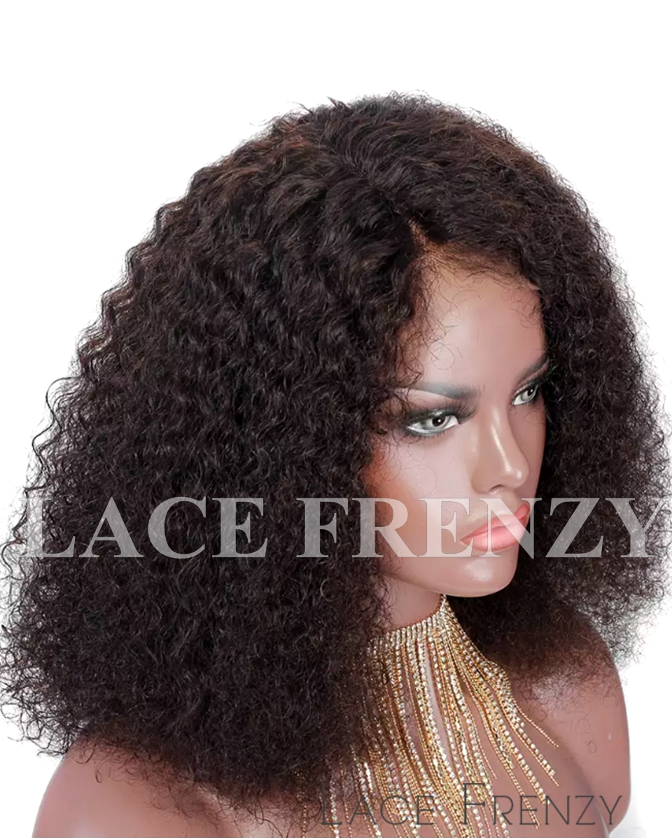 Products 486 Lace Frenzy Wigs Hair Extensions